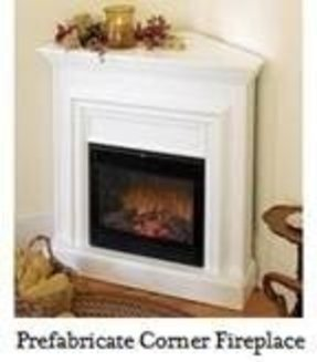gel natural cherry corner modern finish fireplace depot surround dimensions gas hearthsense fuel the vent in tower tv designs btu free white stand w home ventless