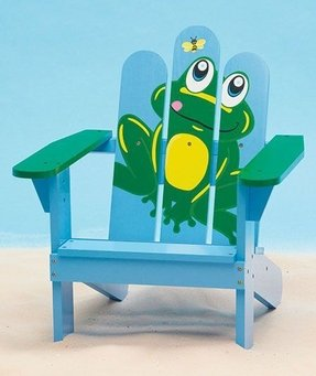 toddler adirondack chair foter 11114 | plastic kids adirondack chair s pi