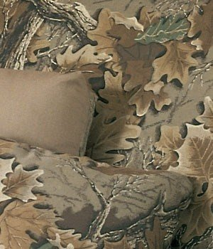 advantage camo futon covers mossy oak duvet cover   foter  rh   foter