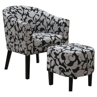 Armchairs And Accent Chairs.Floral Accent Chairs Ideas On Foter