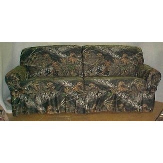 Enjoyable Camo Couch Covers Ideas On Foter Gamerscity Chair Design For Home Gamerscityorg