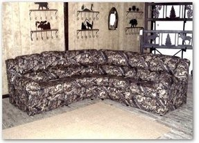 Sofa Covers For Dog Hair