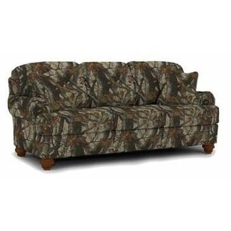 Camo Couch Covers Ideas On Foter