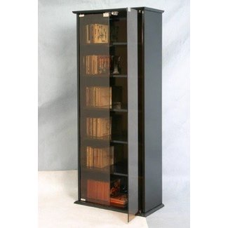cd cabinet with doors cd storage cabinet with doors ideas on foter 13291