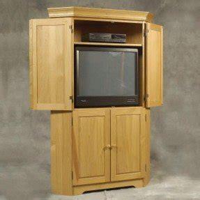 Superieur Corner Armoire Tv Cabinet