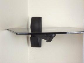 Corner Wall Mounted Shelves - Ideas on Foter