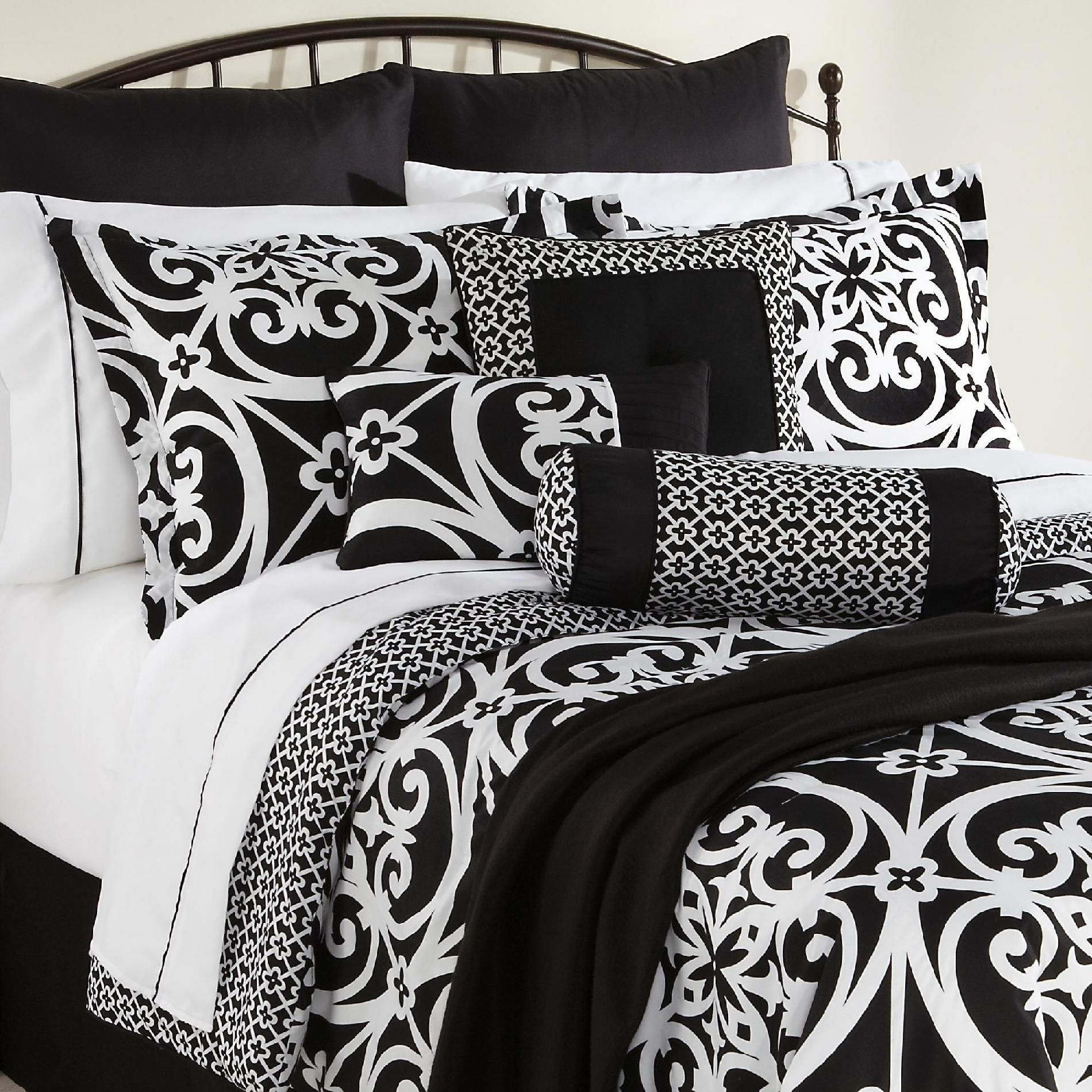 black damask bedding wwwpixsharkcom images galleries