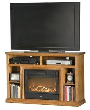 Fancy tv stands 1