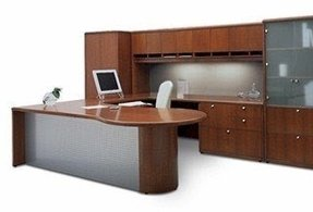 Krug office furniture 5
