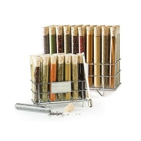 Mushrooms truffles spice collections rubs essential oils extracts