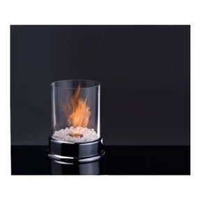outdoor fire lamps foter. Black Bedroom Furniture Sets. Home Design Ideas