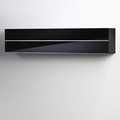 Wall Mount Dvd Storage   Ideas On Foter