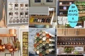 Unique Spice Racks Ideas On Foter