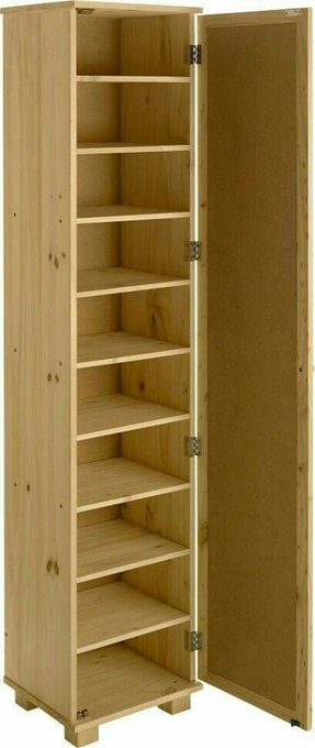 Shoe Cabinet With Doors For 2020