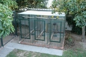 Aviaries For Sale - Ideas on Foter