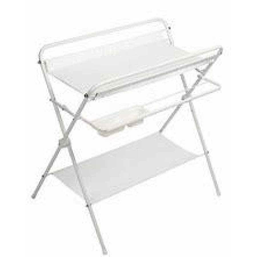 Captivating Baby White Changing Table Sears Folding Changing Table In