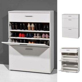 Furniture Shoe Storage Ideas On Foter