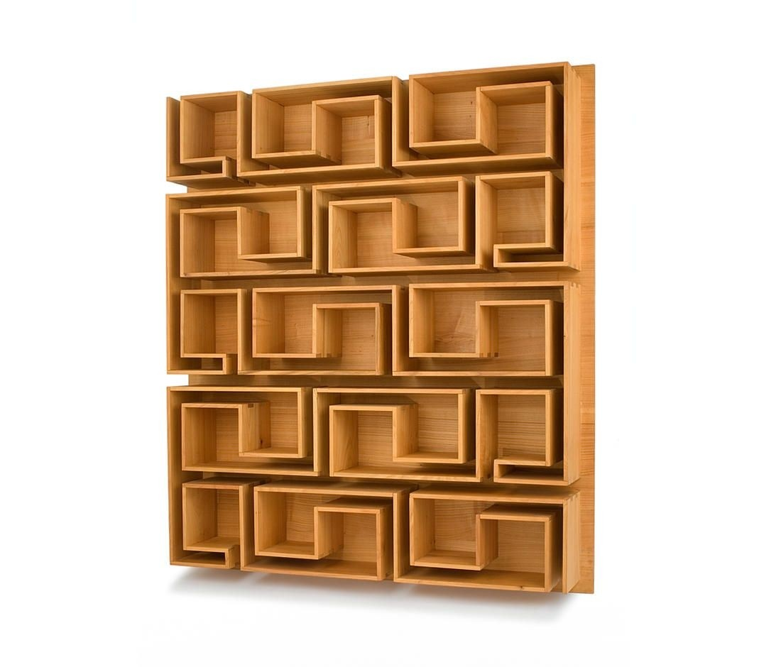 Merveilleux Cd Storage Furniture Wood 2