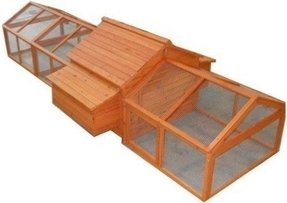 Chicken coops and runs for sale uk