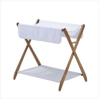 Collapsible Changing Table 9