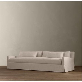 Contemporary Sofa Slipcovers - Ideas on Foter