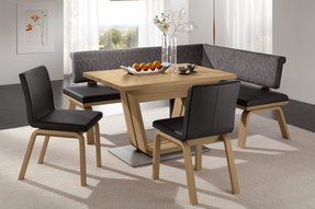 Corner Bench Dining Table Set Reviews Furniture Room