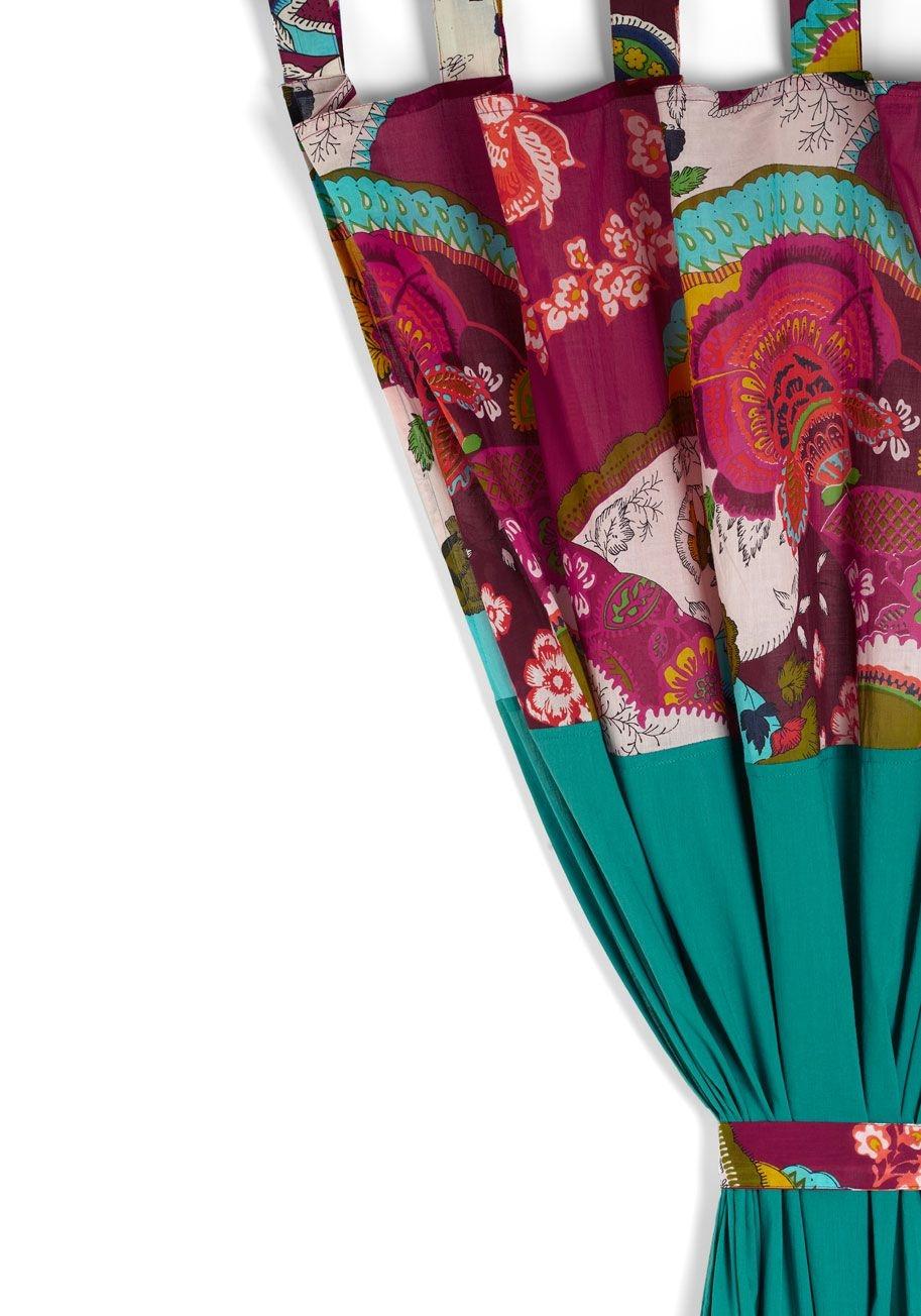 Merveilleux Karma Living Curtains   Ideas On Foter