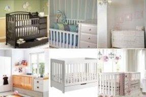 Crib With Storage Drawer Foter