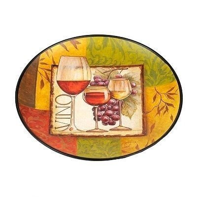 Decorative plates 4  sc 1 st  Foter & Decorative Plates For Kitchen - Foter