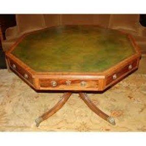 Drum Tables For Sale Foter
