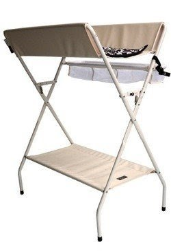Perfect Folding Baby Changing Tables 1