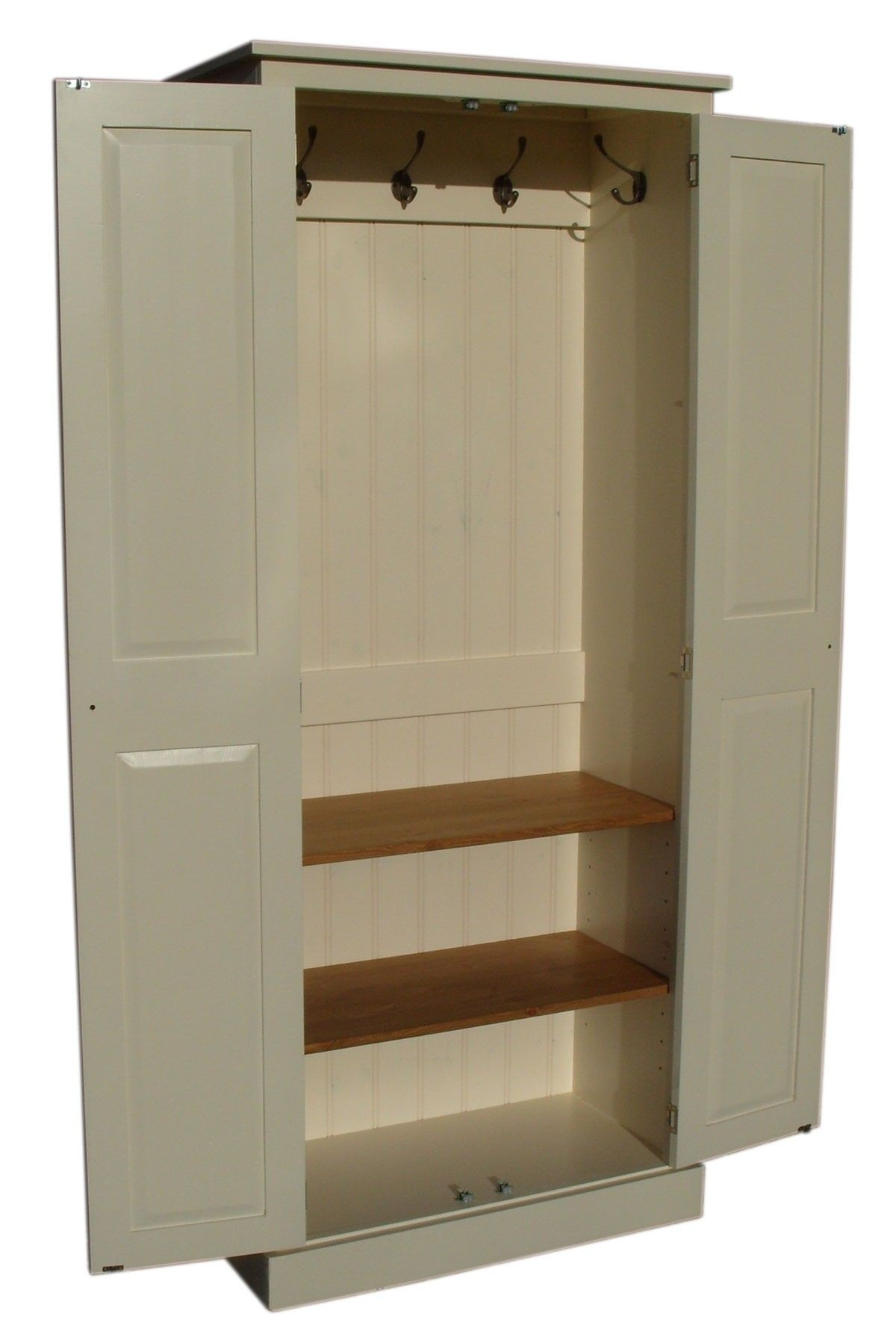 Coat and shoe storage Laundry Room Home Hall Coat Shoe Storage Cupboard Foter Hallway Coat Storage Ideas On Foter