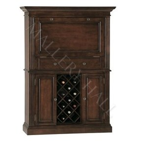 Locked Bar Cabinet Foter