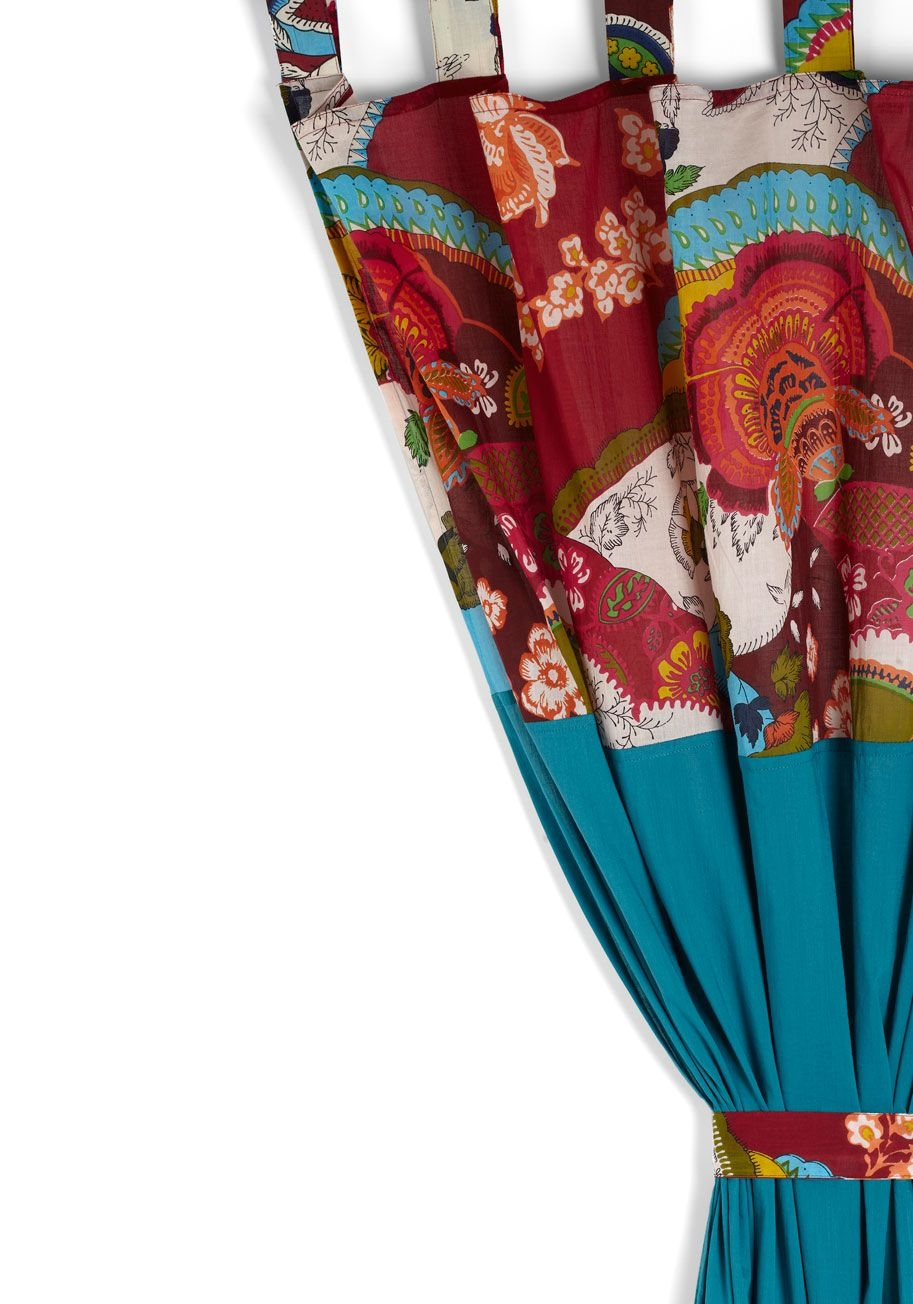 Karma Living Curtains   Ideas On Foter