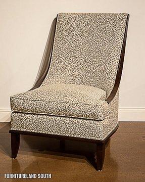 Cheetah Print Accent Chairs Foter