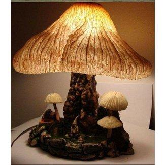 Lamp Shades Ideas Diy
