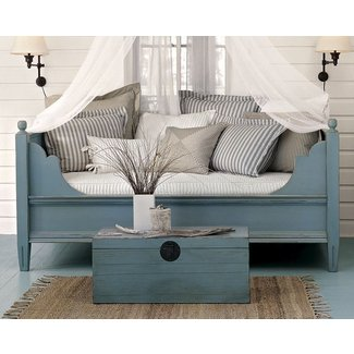 Nautical daybed bedding sets 5