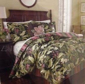 Waverly Bedding Sets King Ideas On Foter