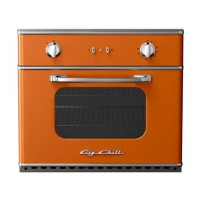 Colored Microwave Ovens Foter