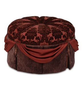 Ottomans stools view all 1