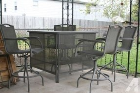Outdoor Bars For Sale - Foter