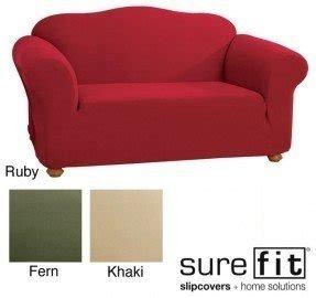 Contemporary Sofa Slipcovers Ideas On