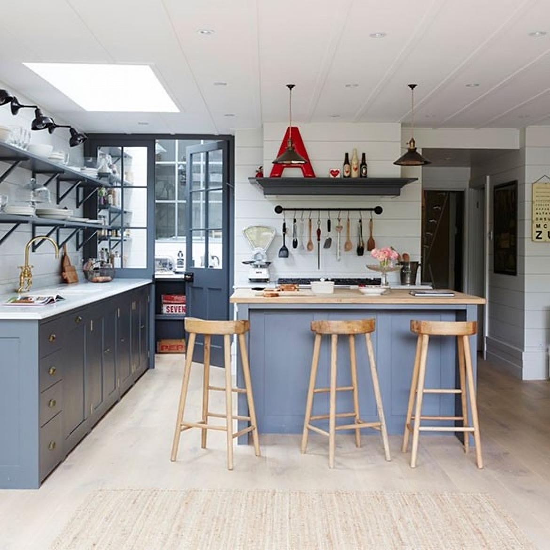 225 & Shaker Style Bar Stools - Ideas on Foter
