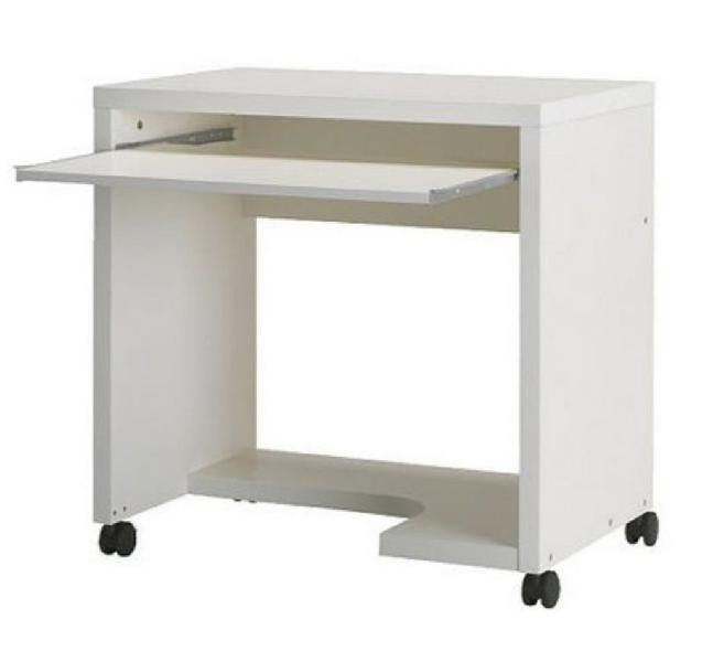 Popular Small Computer Desk Set