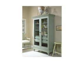 Buffet cabinet with glass doors foter storage cabinet remarkable display cabinet with glass doors and wooden planetlyrics Gallery