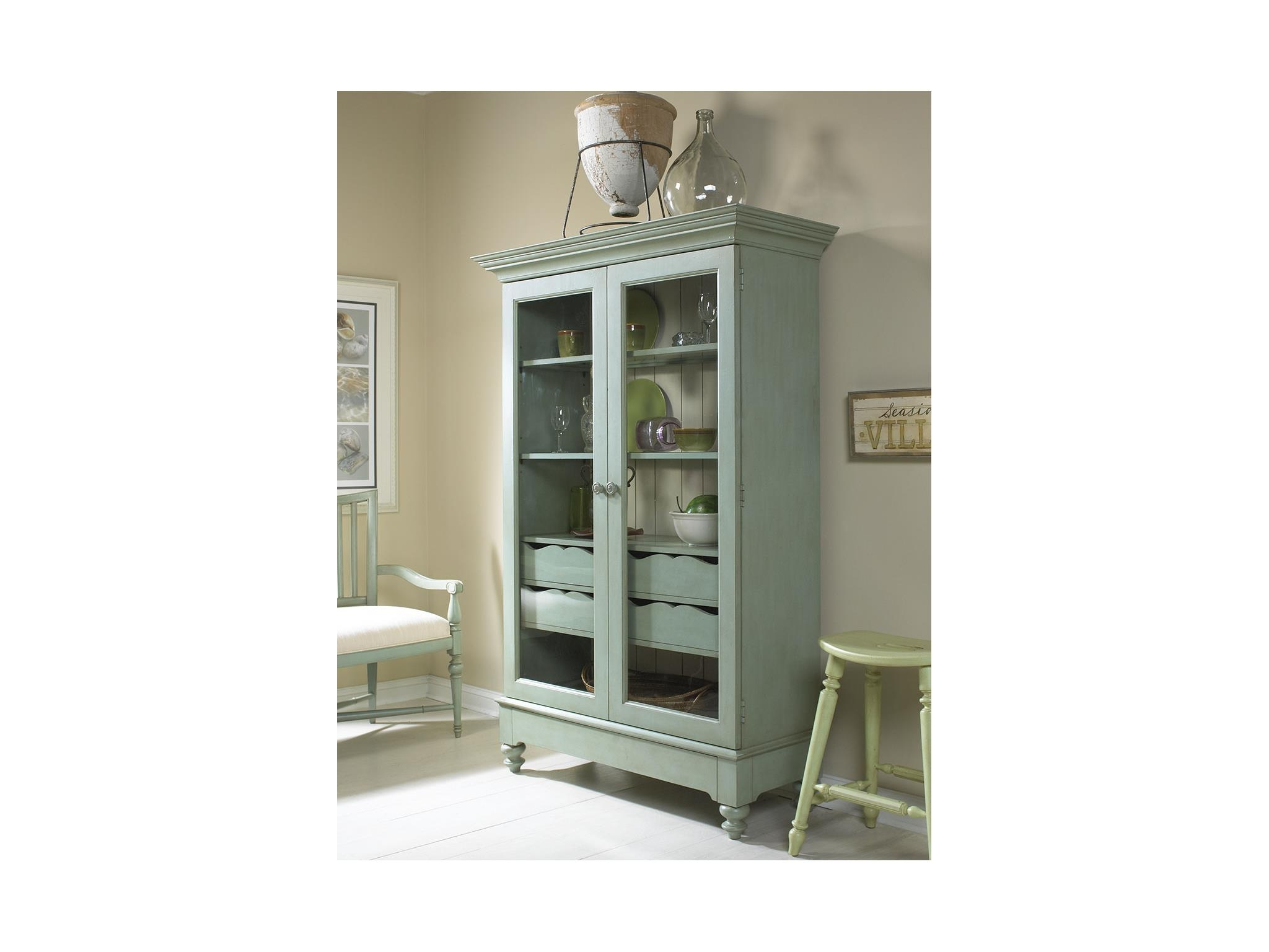 Exceptionnel Storage Cabinet Remarkable Display Cabinet With Glass Doors And Wooden