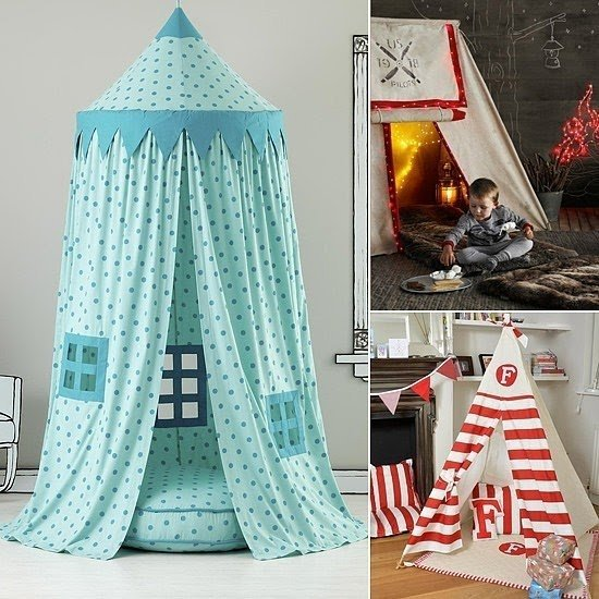 Tents for kids rooms & Tents For Kids Rooms - Foter