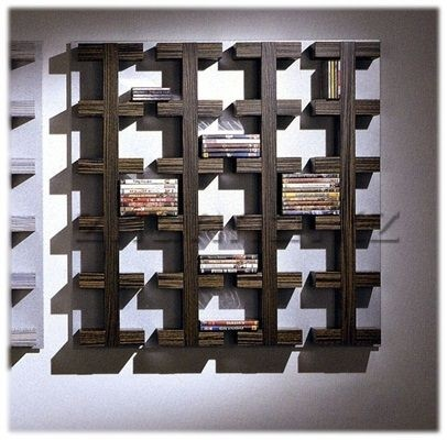 Charmant Wall Mount Dvd Storage   Ideas On Foter