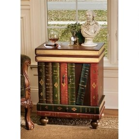 Book End Tables Foter