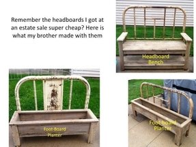 Fantastic Metal Bed Bench Ideas On Foter Short Links Chair Design For Home Short Linksinfo